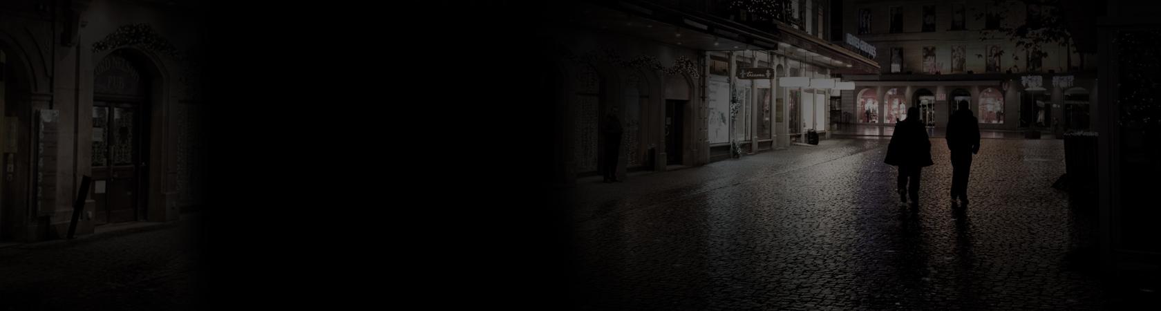 Produktfotografie-Berlin